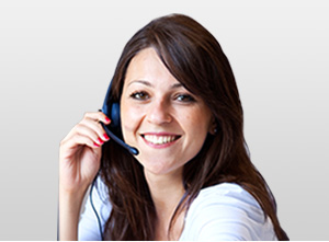Image d'illustration des formulaires de contact